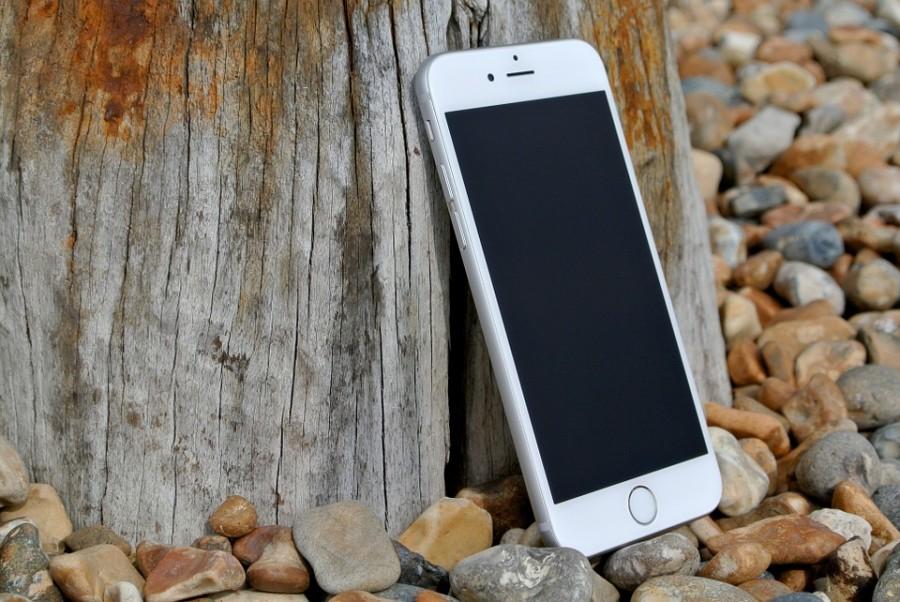 Jak najít ztracený telefon