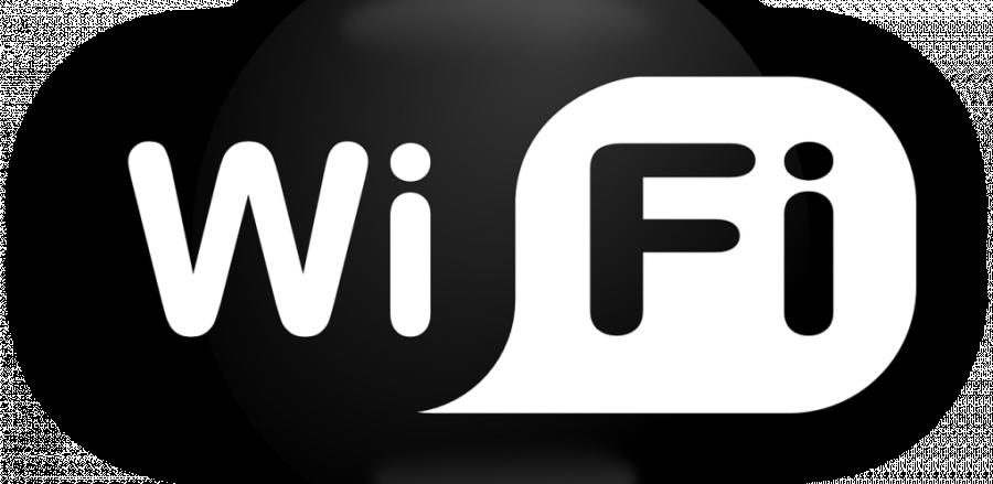 Jak zjistit zapomenuté heslo na Wi-fi?