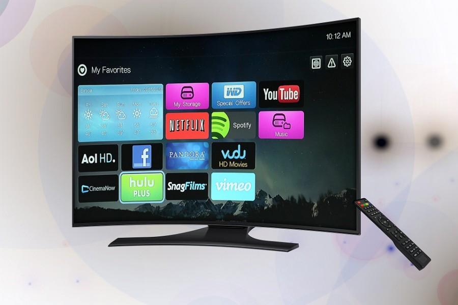 Tipy a rady, jak vybrat televizi