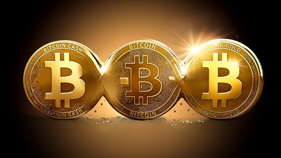 Co je to bitcoin, jak funguje a jak jej koupit