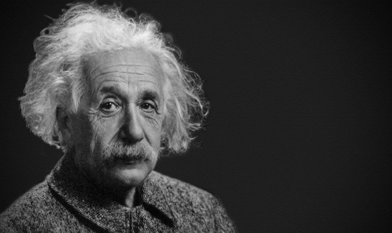 Co je teorie relativity?