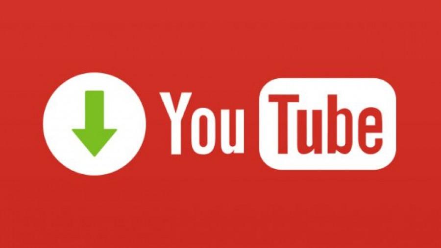 Jak stahovat z YouTube - videa, filmy, hudbu v mp3