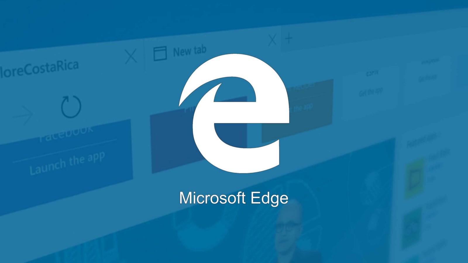 Jak odinstalovat Microsoft Edge a další systémové aplikace