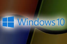 Jak přeinstalovat Windows 10 - základní rady a tipy