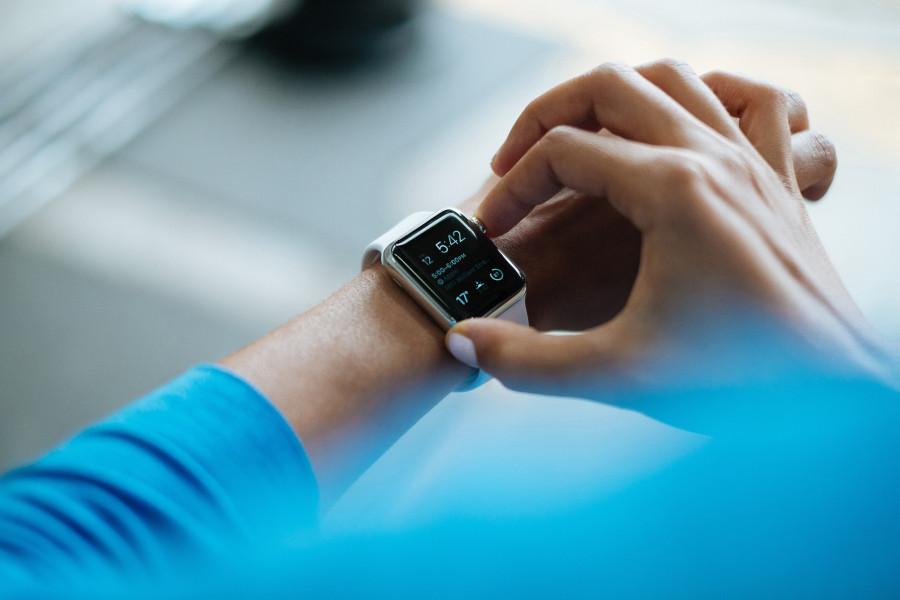 Co všechno umí chytré hodinky a jak je vybrat?