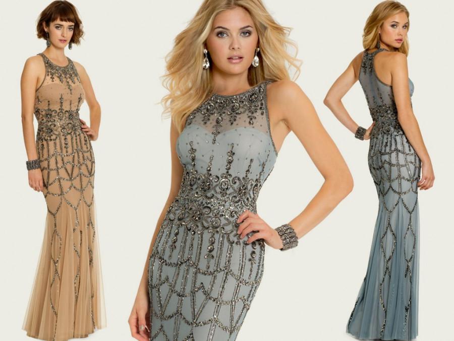 Comment choisir une robe de mariée Steampunk goodrobe.fr