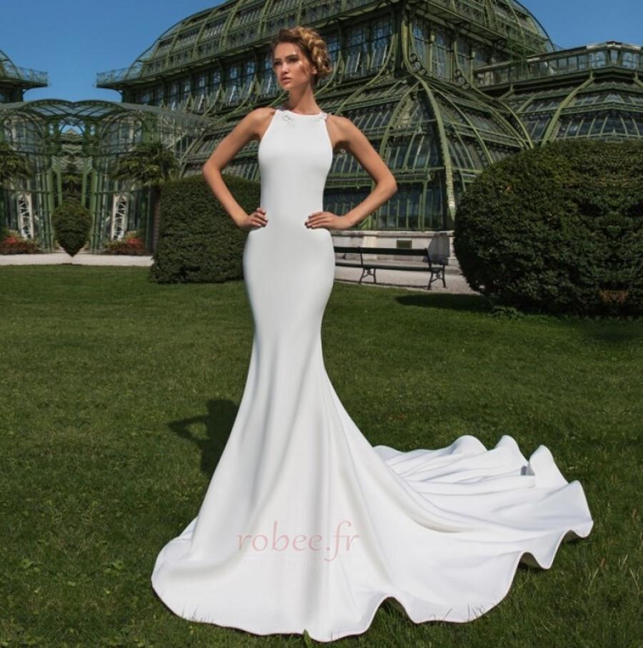 Si vous êtes à la recherche d'une belle robe de soirée