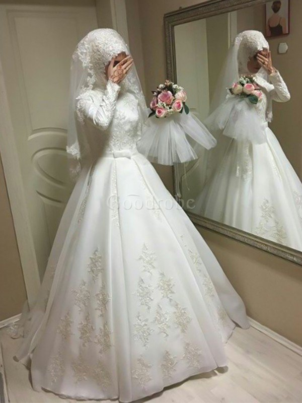 Le mariage de Selena et Jacob à destination de Kaua'i avait