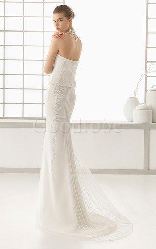 Notre conseil serait de sortir de ce que l'on vous apprend qu'un mariage devrait être goodrobe.fr
