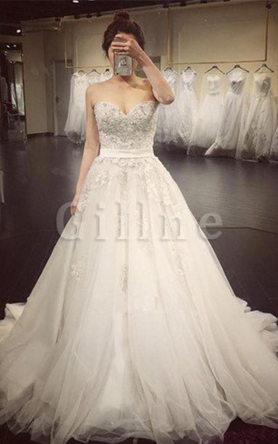 Opzioni di velo da sposa personalizzato