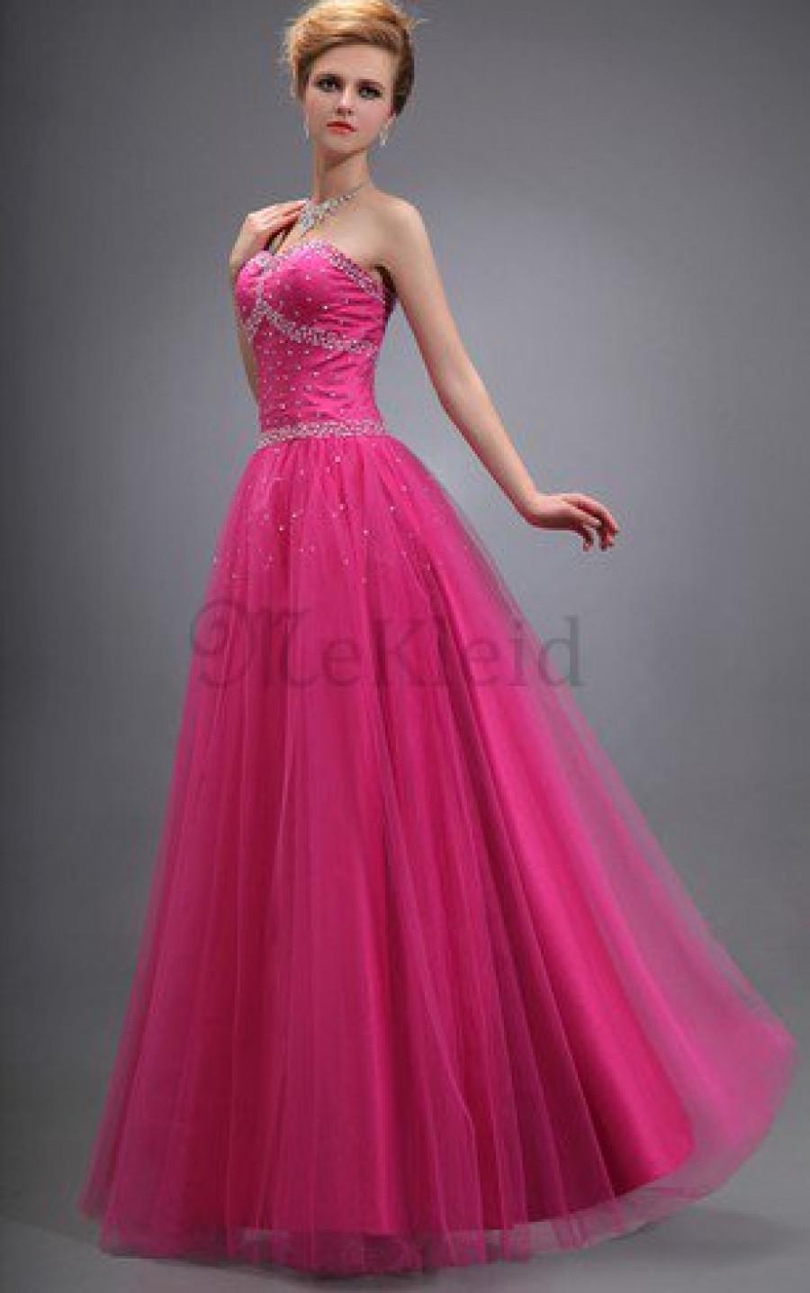 Diese Scottsdale Hochzeit mit einem Berta Kleid mekleid.de