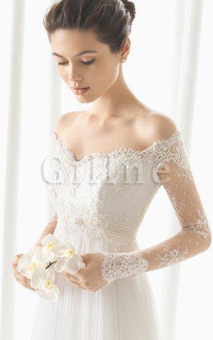 Il matrimonio tradizionale toscano è iniziato con  gillne.it