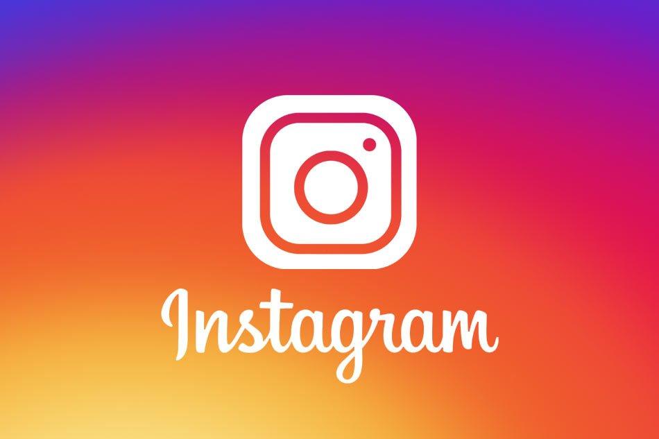 Instagram - co to je a jak jej správně používat