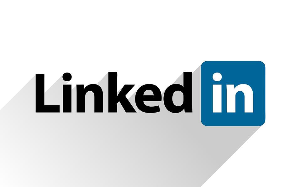 LinkedIn - co to je a jak jej správně používat