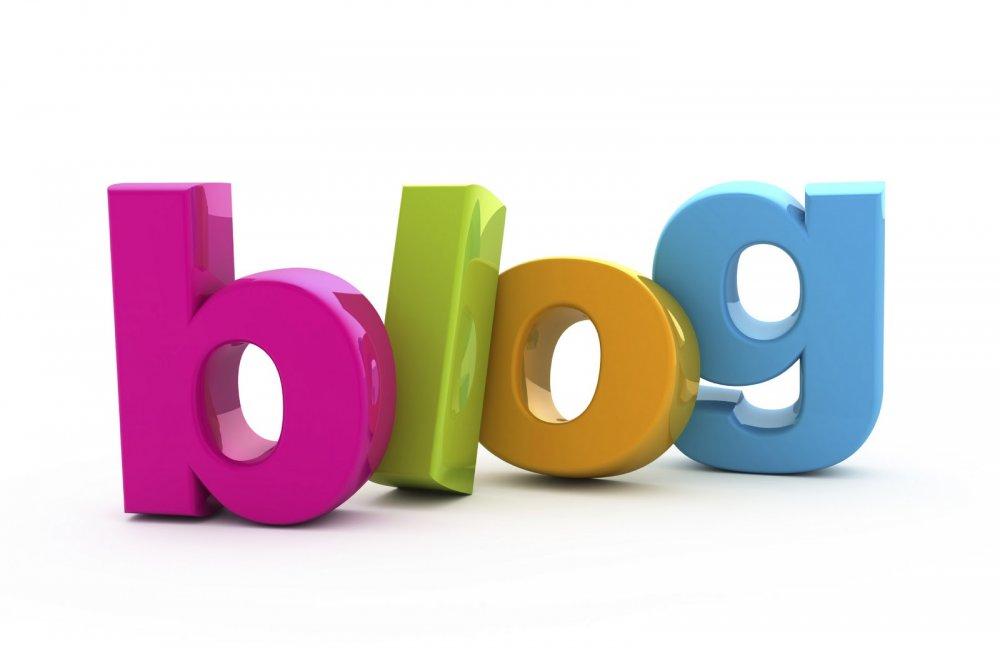 Jak založit a vytvořit úspěšný blog