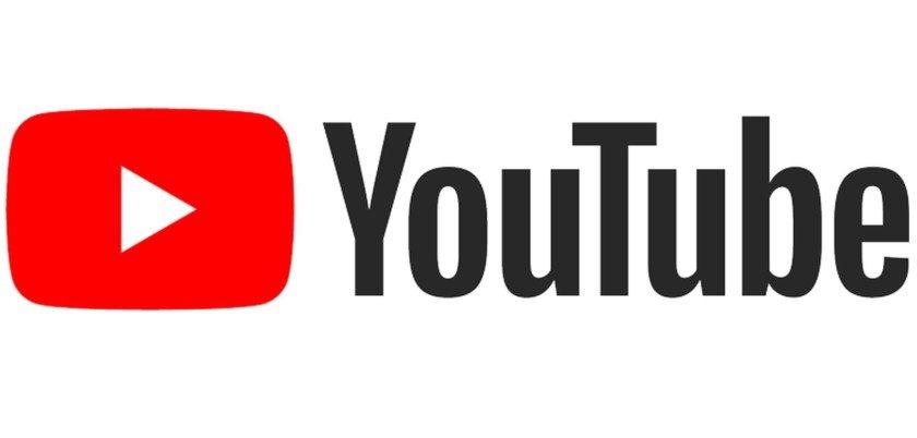 Jak vydělávat peníze na YouTube a vytvářet kvalitní videa