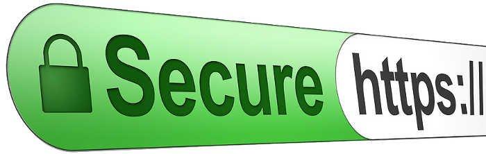 Co je HTTPS - jak jej nastavit a k čemu slouží