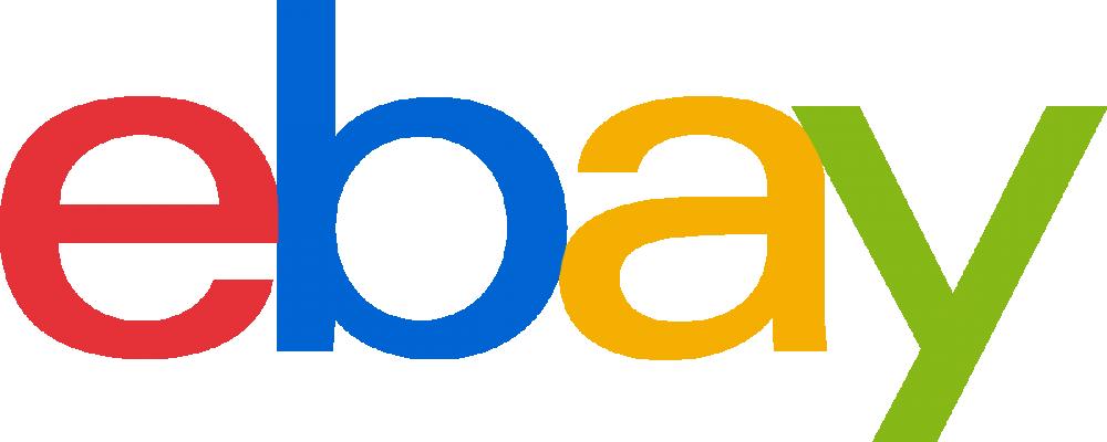 Návod, jak nakupovat na e-Bay