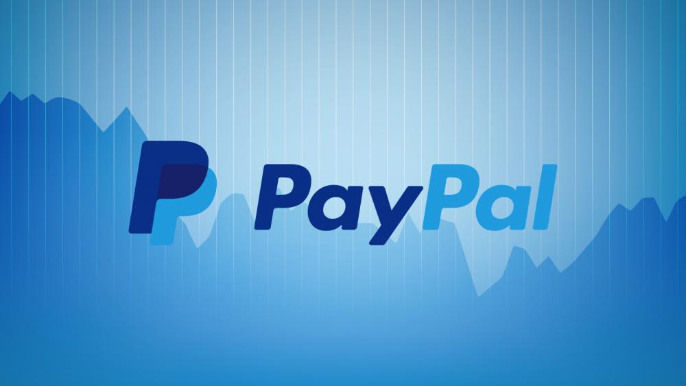 PayPal - jak založit účet, jak funguje a jak platit přes PayPal