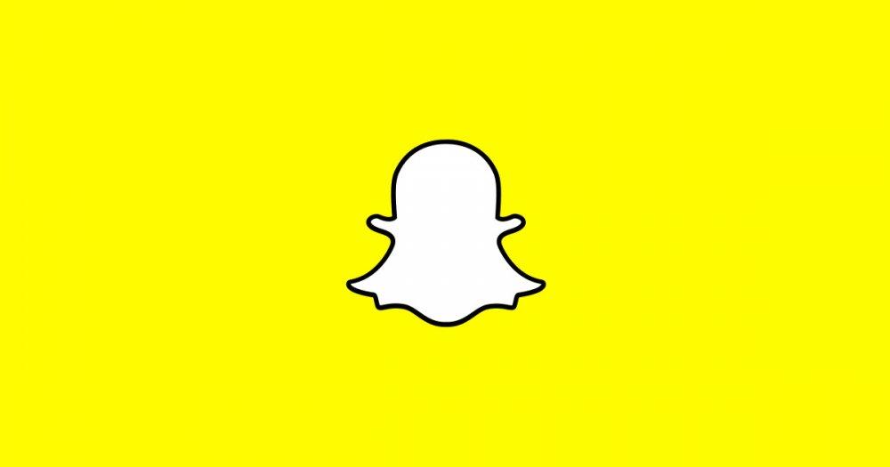 Co je Snapchat a návod, jak funguje