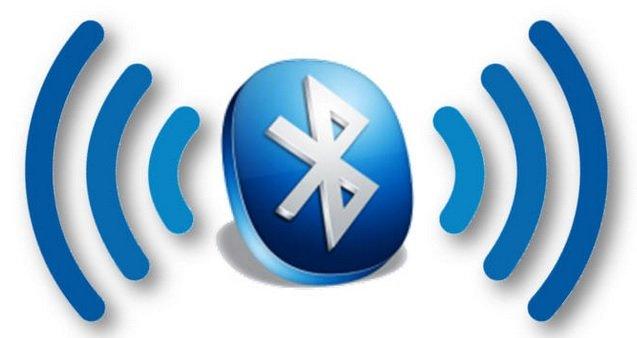 Bluetooth - co to je a jak funguje
