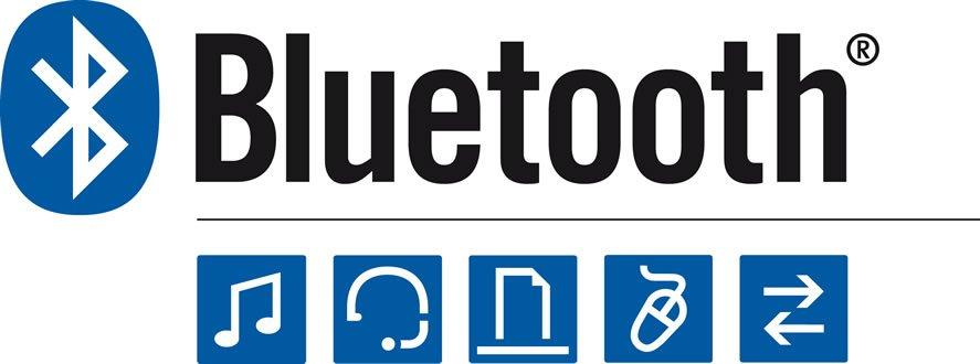 Jak nastavit Bluetooth na PC